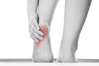 Can Relief Be Found With Plantar Fasciitis?