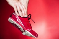 What to Consider When Buying Running Shoes