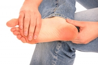Foot Care Tips for Peripheral Artery Disease